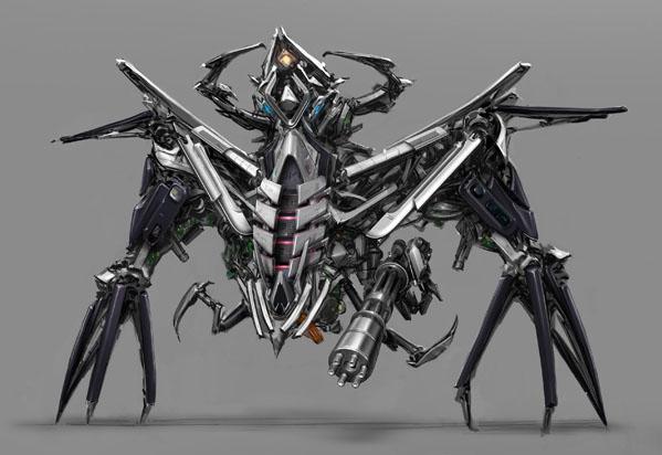 File:NokiaBot-art.jpg