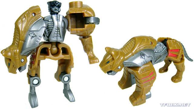 File:DOTM-toy Catilla.jpg