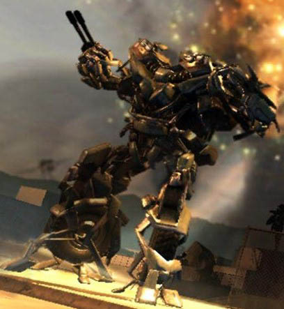 File:ROTF 360PS3PC CombaticonScout.jpg