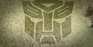 File:300px-CyberMissions13 Autobot symbol.jpg