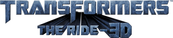 File:Transformers the Ride.png