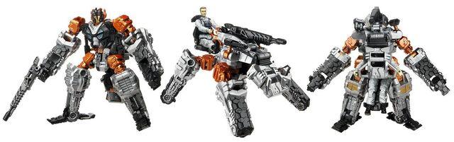 File:DOTM-toy Thunderhead MajorTungsten.jpg