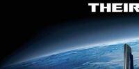 Transformers (film)