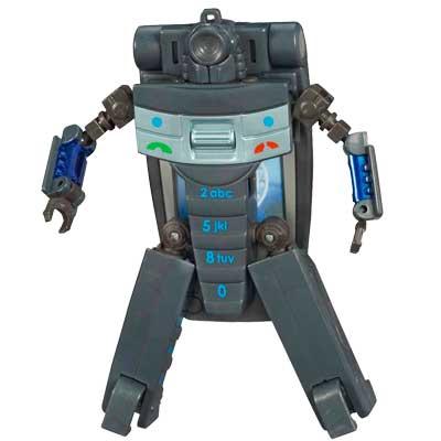 File:SpeedDial800 robot.jpg