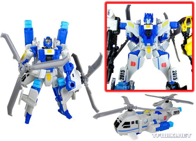File:PCC-toy Searchlight.jpg