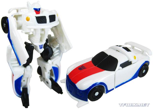 File:ROTF-toy Runamuck.jpg