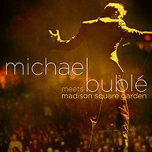 File:Michael Bublé Meets Madison Square Garden.jpg