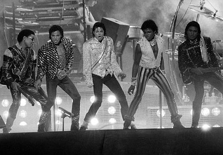 File:The Jacksons Victory Tour.jpg