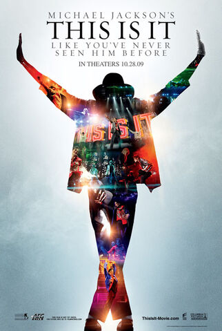 File:Michael Jackson This Is It Poster.jpg