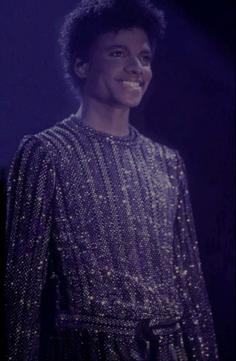 Rock with you Michael Joseph Jackson