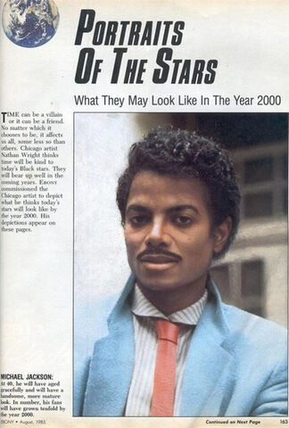 File:Michael-jackson-1985-prediction.jpg