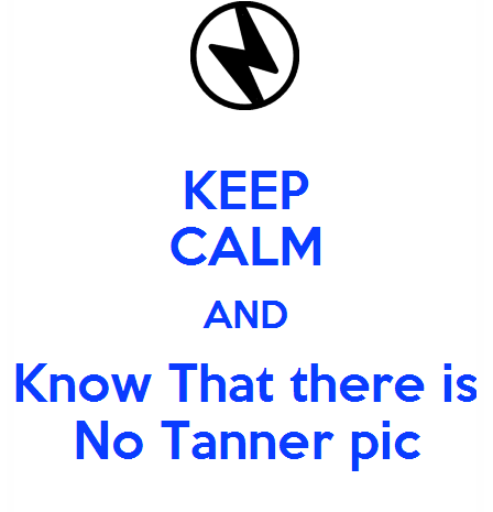 File:Tanner.png
