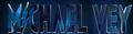 Thumbnail for version as of 22:27, November 14, 2013