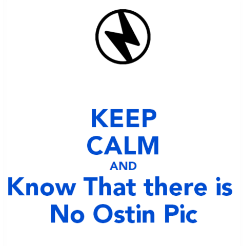 File:Ostin.png