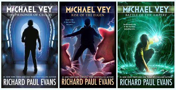 File:Michael-vey-books.png
