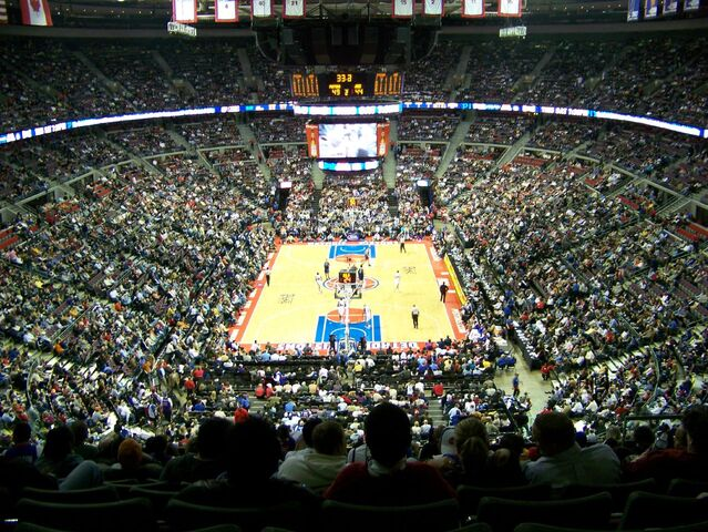 File:Palace of Auburn Hills.jpg