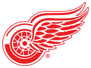File:Detroit Red Wings.png
