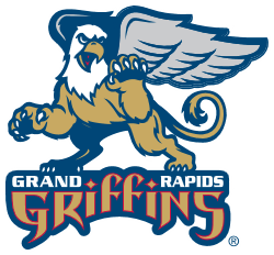 File:Grand Rapids Grif.png