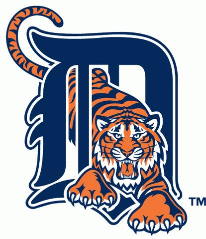 File:Detroit Tigers.png