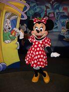 Minnie-aug-2012-212