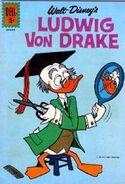 5136-2037-5592-1-ludwig-von-drake