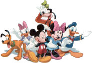 Mickey-mouse-friends-bumper-pack--3--113-p