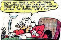 File:Scrooge comic book.jpg