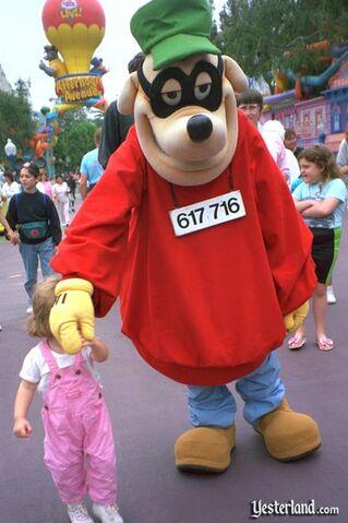 File:Afternoonchars beagleboy.jpg
