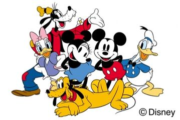 Mickey-and-Friends-disney-8487624-520-347