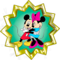 Thumbnail for version as of 02:56, November 8, 2014