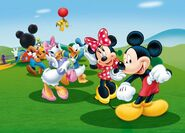 3031-mickey-mouse-clubhouse-wallpaper