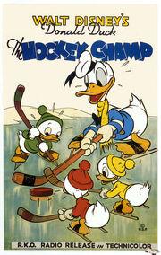 1939-hockey-1