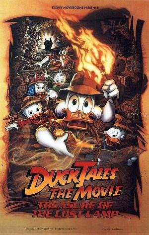File:DuckTales the Movie - Treasure of the Lost Lamp.jpg