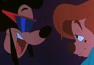 A-Goofy-Movie-3