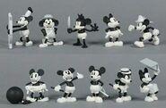 MED MickeyMania13