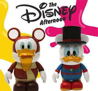 File:Duck-tales-2.jpg