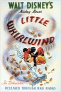 The-little-whirlwind-movie-poster-1941-1020250224