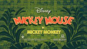 MickeyMonkeyTitle