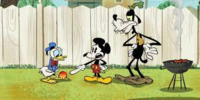 Disney's Mickey Mouse: Season Two
