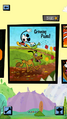 Thumbnail for version as of 22:48, December 2, 2013