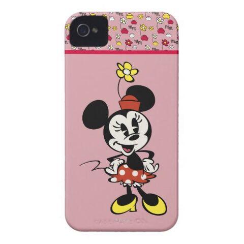 File:MinnieMouseiPhoneCase2.jpg
