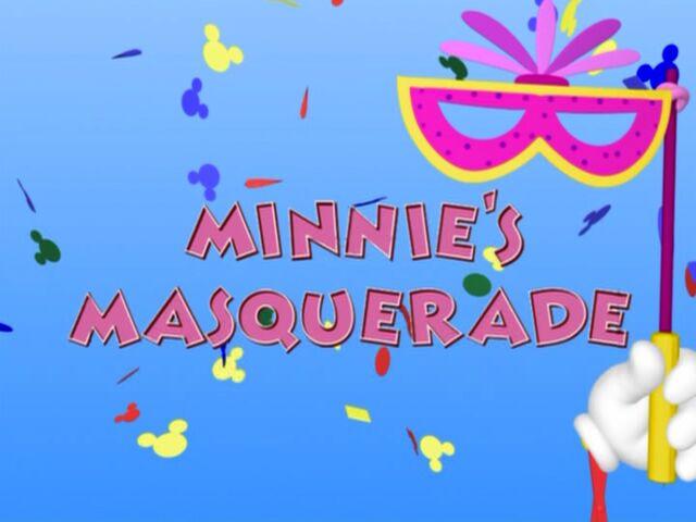 File:MinniesMasquerade-TC.jpg