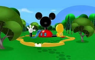 File:Mickey+Mouse+Clubhouse+Picture.jpg