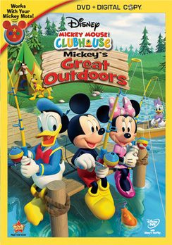 File:Mickey-Mouse-Clubhouse-Mickeys-Great-Outdoors.jpg