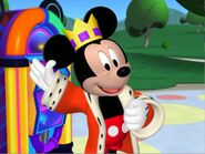 MinniesMasquerade-Prince Mickey