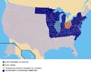 NA territory proposal