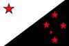 ChudnekFlag