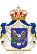 NAC coat of arms design2