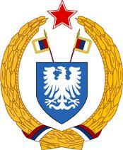 Coat af Arms