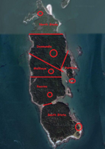 Land Capture